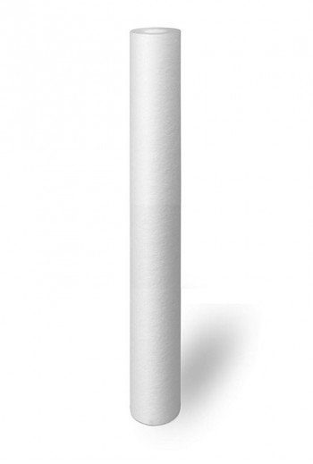 "20"" Replacement Sediment Filter"