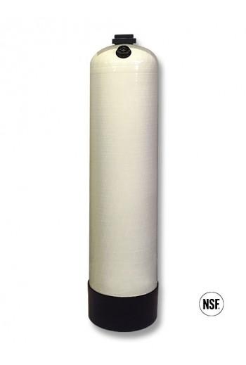 """10"""" x 54"""" EZ Fill Backwashing Acid Neutralizer"""