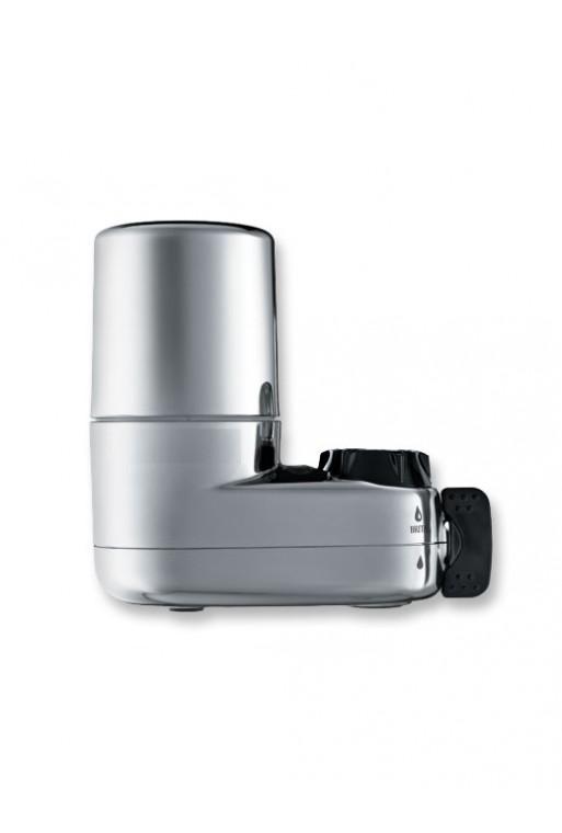 Faucet Filter FF-100