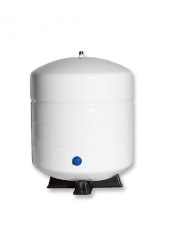 20 Gallon Reverse Osmosis Tank