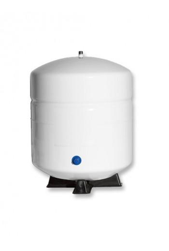 4 Gallon Reverse Osmosis Tank