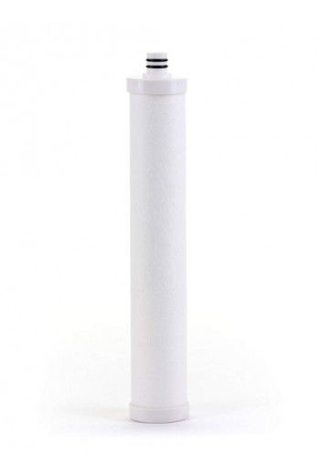 Reverse Osmosis Replacement Membrane