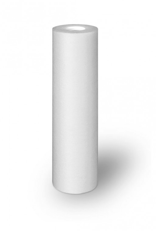Reverse Osmosis Replacement Filter