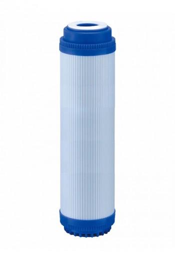 New Tannin Filter