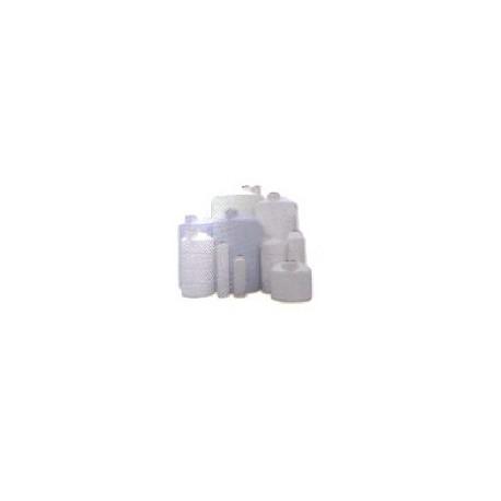 "300 Gallon Storage Tank (36""x78"")"