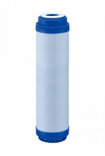 PFAS WATER FILTER CARTRIDGE