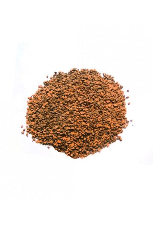 Greensand Resin 1