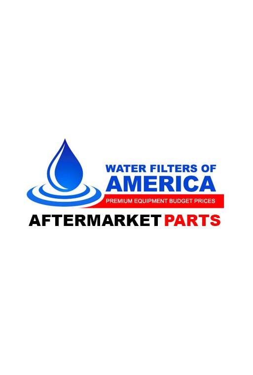 WFOA After Market Parts