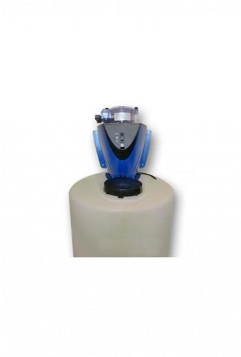 110V Chemical Feed Pump