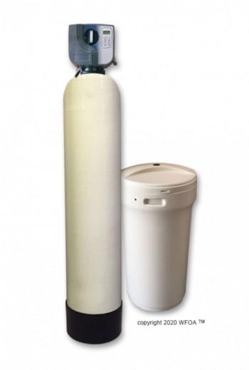30K Demand Water Softener,...